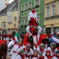18-01-15_Memmingen_Narrensprung_Fasnet_Fasching_Nachtumzug_Stadtbachhexen_Poeppel_new-facts-eu0320