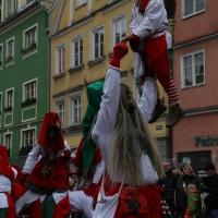 18-01-15_Memmingen_Narrensprung_Fasnet_Fasching_Nachtumzug_Stadtbachhexen_Poeppel_new-facts-eu0325