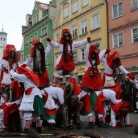 18-01-15_Memmingen_Narrensprung_Fasnet_Fasching_Nachtumzug_Stadtbachhexen_Poeppel_new-facts-eu0326