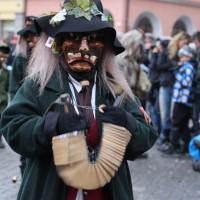 18-01-15_Memmingen_Narrensprung_Fasnet_Fasching_Nachtumzug_Stadtbachhexen_Poeppel_new-facts-eu0333