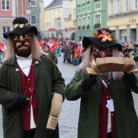 18-01-15_Memmingen_Narrensprung_Fasnet_Fasching_Nachtumzug_Stadtbachhexen_Poeppel_new-facts-eu0336