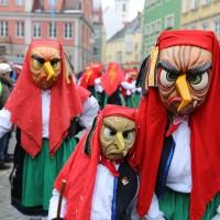 18-01-15_Memmingen_Narrensprung_Fasnet_Fasching_Nachtumzug_Stadtbachhexen_Poeppel_new-facts-eu0339
