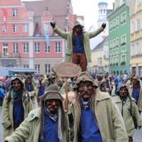 18-01-15_Memmingen_Narrensprung_Fasnet_Fasching_Nachtumzug_Stadtbachhexen_Poeppel_new-facts-eu0345