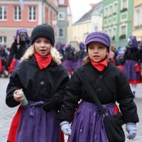 18-01-15_Memmingen_Narrensprung_Fasnet_Fasching_Nachtumzug_Stadtbachhexen_Poeppel_new-facts-eu0349