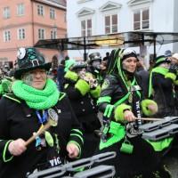 18-01-15_Memmingen_Narrensprung_Fasnet_Fasching_Nachtumzug_Stadtbachhexen_Poeppel_new-facts-eu0354