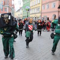 18-01-15_Memmingen_Narrensprung_Fasnet_Fasching_Nachtumzug_Stadtbachhexen_Poeppel_new-facts-eu0364
