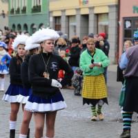 18-01-15_Memmingen_Narrensprung_Fasnet_Fasching_Nachtumzug_Stadtbachhexen_Poeppel_new-facts-eu0371