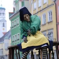 18-01-15_Memmingen_Narrensprung_Fasnet_Fasching_Nachtumzug_Stadtbachhexen_Poeppel_new-facts-eu0383