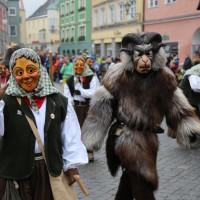 18-01-15_Memmingen_Narrensprung_Fasnet_Fasching_Nachtumzug_Stadtbachhexen_Poeppel_new-facts-eu0392