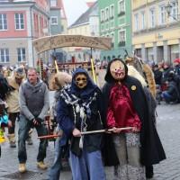 18-01-15_Memmingen_Narrensprung_Fasnet_Fasching_Nachtumzug_Stadtbachhexen_Poeppel_new-facts-eu0401