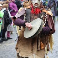 18-01-15_Memmingen_Narrensprung_Fasnet_Fasching_Nachtumzug_Stadtbachhexen_Poeppel_new-facts-eu0405