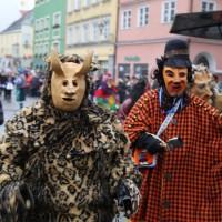 18-01-15_Memmingen_Narrensprung_Fasnet_Fasching_Nachtumzug_Stadtbachhexen_Poeppel_new-facts-eu0407