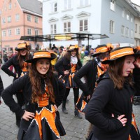 18-01-15_Memmingen_Narrensprung_Fasnet_Fasching_Nachtumzug_Stadtbachhexen_Poeppel_new-facts-eu0413
