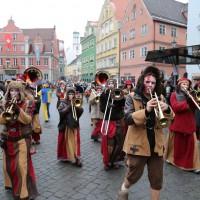 18-01-15_Memmingen_Narrensprung_Fasnet_Fasching_Nachtumzug_Stadtbachhexen_Poeppel_new-facts-eu0424