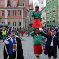 18-01-15_Memmingen_Narrensprung_Fasnet_Fasching_Nachtumzug_Stadtbachhexen_Poeppel_new-facts-eu0428