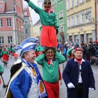18-01-15_Memmingen_Narrensprung_Fasnet_Fasching_Nachtumzug_Stadtbachhexen_Poeppel_new-facts-eu0429
