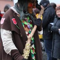 18-01-15_Memmingen_Narrensprung_Fasnet_Fasching_Nachtumzug_Stadtbachhexen_Poeppel_new-facts-eu0437