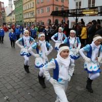 18-01-15_Memmingen_Narrensprung_Fasnet_Fasching_Nachtumzug_Stadtbachhexen_Poeppel_new-facts-eu0451