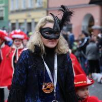 18-01-15_Memmingen_Narrensprung_Fasnet_Fasching_Nachtumzug_Stadtbachhexen_Poeppel_new-facts-eu0455