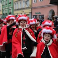 18-01-15_Memmingen_Narrensprung_Fasnet_Fasching_Nachtumzug_Stadtbachhexen_Poeppel_new-facts-eu0456