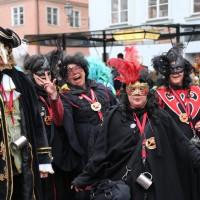 18-01-15_Memmingen_Narrensprung_Fasnet_Fasching_Nachtumzug_Stadtbachhexen_Poeppel_new-facts-eu0462
