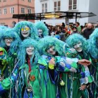18-01-15_Memmingen_Narrensprung_Fasnet_Fasching_Nachtumzug_Stadtbachhexen_Poeppel_new-facts-eu0465