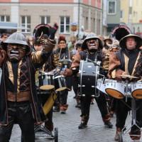 18-01-15_Memmingen_Narrensprung_Fasnet_Fasching_Nachtumzug_Stadtbachhexen_Poeppel_new-facts-eu0471