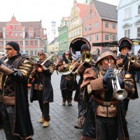 18-01-15_Memmingen_Narrensprung_Fasnet_Fasching_Nachtumzug_Stadtbachhexen_Poeppel_new-facts-eu0478