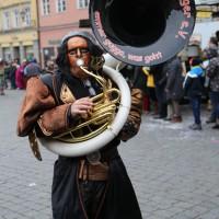 18-01-15_Memmingen_Narrensprung_Fasnet_Fasching_Nachtumzug_Stadtbachhexen_Poeppel_new-facts-eu0479