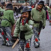 18-01-15_Memmingen_Narrensprung_Fasnet_Fasching_Nachtumzug_Stadtbachhexen_Poeppel_new-facts-eu0481