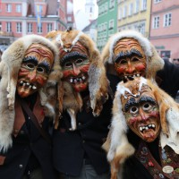18-01-15_Memmingen_Narrensprung_Fasnet_Fasching_Nachtumzug_Stadtbachhexen_Poeppel_new-facts-eu0487