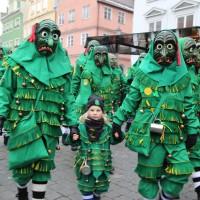18-01-15_Memmingen_Narrensprung_Fasnet_Fasching_Nachtumzug_Stadtbachhexen_Poeppel_new-facts-eu0493