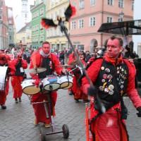 18-01-15_Memmingen_Narrensprung_Fasnet_Fasching_Nachtumzug_Stadtbachhexen_Poeppel_new-facts-eu0495