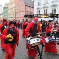 18-01-15_Memmingen_Narrensprung_Fasnet_Fasching_Nachtumzug_Stadtbachhexen_Poeppel_new-facts-eu0496