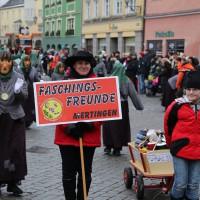 18-01-15_Memmingen_Narrensprung_Fasnet_Fasching_Nachtumzug_Stadtbachhexen_Poeppel_new-facts-eu0500