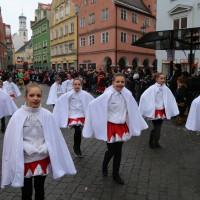 18-01-15_Memmingen_Narrensprung_Fasnet_Fasching_Nachtumzug_Stadtbachhexen_Poeppel_new-facts-eu0504