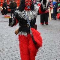 18-01-15_Memmingen_Narrensprung_Fasnet_Fasching_Nachtumzug_Stadtbachhexen_Poeppel_new-facts-eu0510