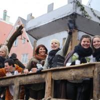 18-01-15_Memmingen_Narrensprung_Fasnet_Fasching_Nachtumzug_Stadtbachhexen_Poeppel_new-facts-eu0516