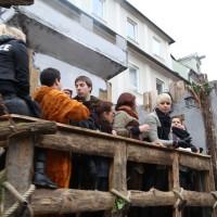 18-01-15_Memmingen_Narrensprung_Fasnet_Fasching_Nachtumzug_Stadtbachhexen_Poeppel_new-facts-eu0519