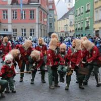 18-01-15_Memmingen_Narrensprung_Fasnet_Fasching_Nachtumzug_Stadtbachhexen_Poeppel_new-facts-eu0524
