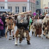 18-01-15_Memmingen_Narrensprung_Fasnet_Fasching_Nachtumzug_Stadtbachhexen_Poeppel_new-facts-eu0542