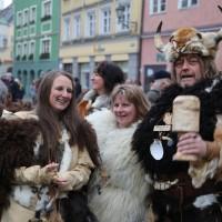 18-01-15_Memmingen_Narrensprung_Fasnet_Fasching_Nachtumzug_Stadtbachhexen_Poeppel_new-facts-eu0545