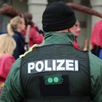 18-01-15_Memmingen_Narrensprung_Fasnet_Fasching_Nachtumzug_Stadtbachhexen_Poeppel_new-facts-eu0560