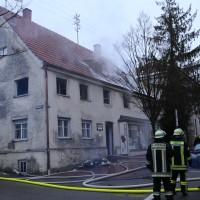 21-01-15_BY_Unterallgaeu_Babenhausen_Zimmerbrand_Feuerwehr_Poeppel_new-facts-eu0001
