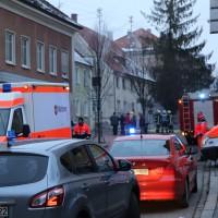 21-01-15_BY_Unterallgaeu_Babenhausen_Zimmerbrand_Feuerwehr_Poeppel_new-facts-eu0002