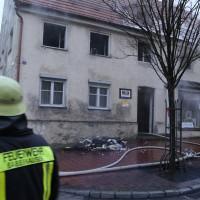 21-01-15_BY_Unterallgaeu_Babenhausen_Zimmerbrand_Feuerwehr_Poeppel_new-facts-eu0003