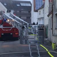 21-01-15_BY_Unterallgaeu_Babenhausen_Zimmerbrand_Feuerwehr_Poeppel_new-facts-eu0004