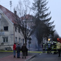 21-01-15_BY_Unterallgaeu_Babenhausen_Zimmerbrand_Feuerwehr_Poeppel_new-facts-eu0006