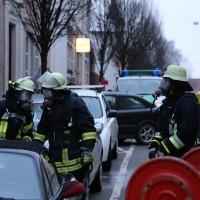 21-01-15_BY_Unterallgaeu_Babenhausen_Zimmerbrand_Feuerwehr_Poeppel_new-facts-eu0007