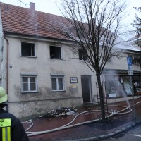 21-01-15_BY_Unterallgaeu_Babenhausen_Zimmerbrand_Feuerwehr_Poeppel_new-facts-eu0008